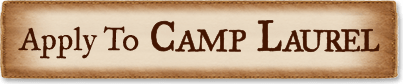 Apply to Camp Laurel